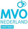MVO_Partner_Logo
