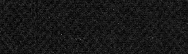 MN-Projecten-Revolution-Nero-620x180px