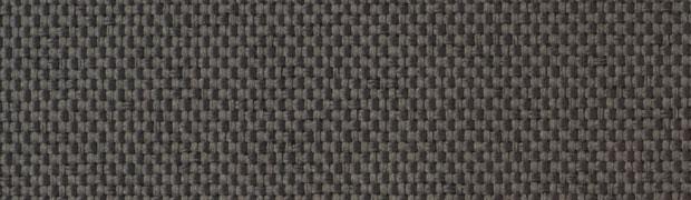 MN-Projecten-TechBlockOut-Copper-620x180px