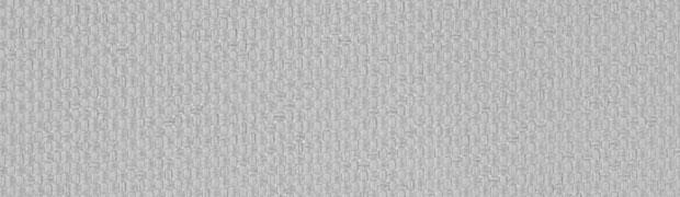 MN-Projecten-TechBlockOut-Magnesium-620x180px