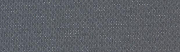 MN-Projecten-TechBlockOut-Platinum-620x180px
