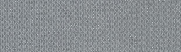 MN-Projecten-TechBlockOut-Steel-620x180px