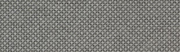 MN-Projecten-TechBlockOut-Titanium-620x180px
