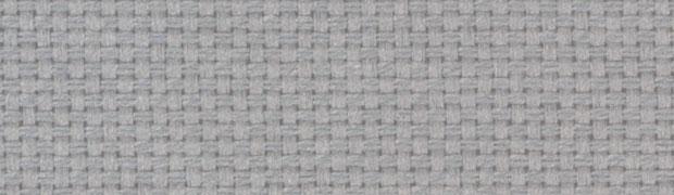 MN-Projecten-TechS2-Magnesium-620x180px