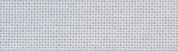 MNtextiles-Alu-Tech-Iron-620x180px