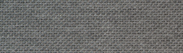 MNtextiles-Alu-Tech-Titanium-620x180px