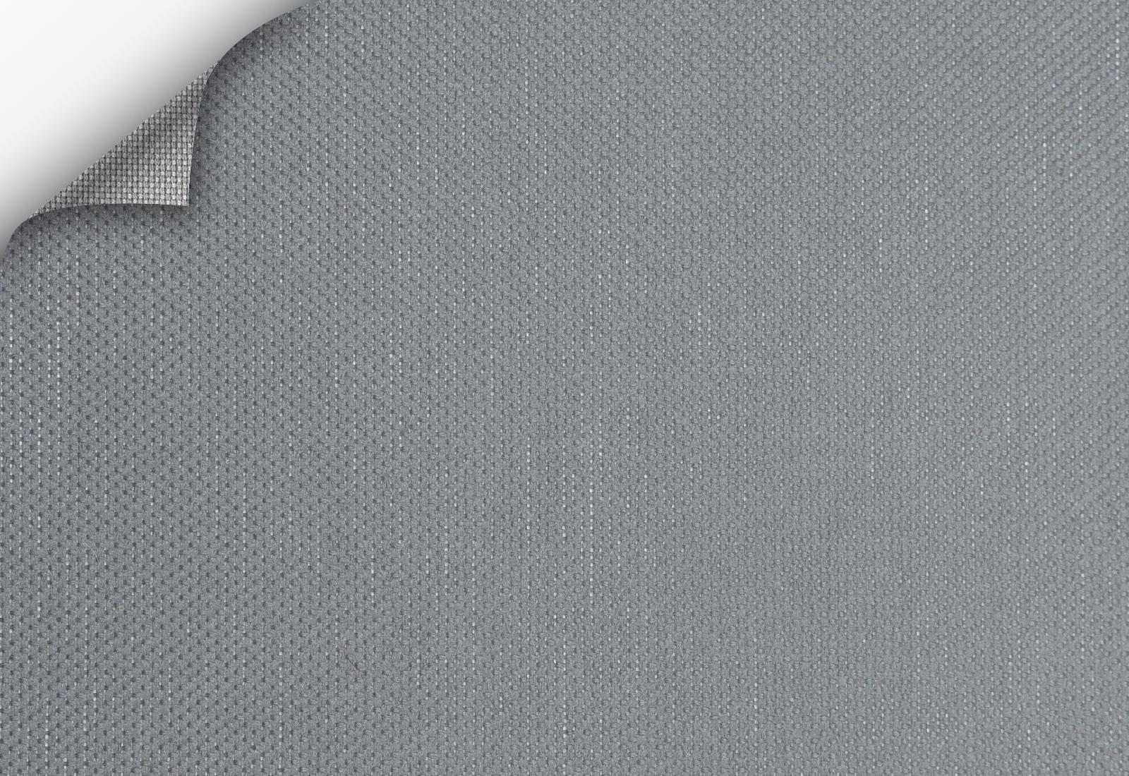 MnProjecten-Revolution-Metal-Marble-1600x1100px-Curl