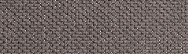 MN-Projecten-Revolution-Basalt-620x180px