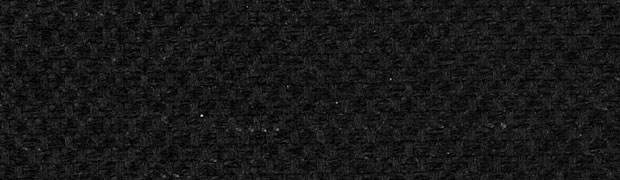 MN-Projecten-Revolution-Metal-Nero-620x180px