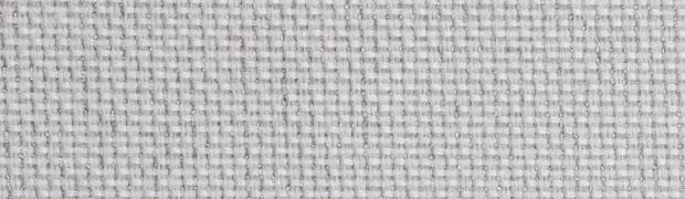 MN-Projecten-Revolution-Metal-Quartz-620x180px
