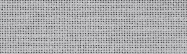 MNtextiles-Alu-Tech-Magnesium-620x180px
