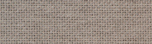 MNtextiles-Alu-Tech-Nickel-620x180px