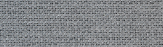MNtextiles-Alu-Tech-Platinum-620x180px