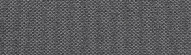 MNProjecten-Revolution-Metal-Flint-620x180px-20150819.jpg