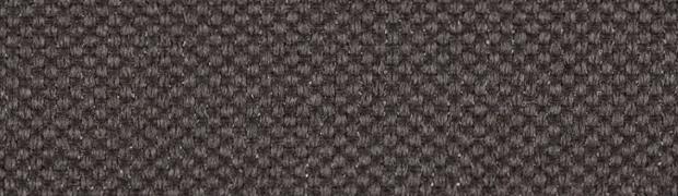 MNProjecten-Revolution-Metal-Granite-620x180px.jpg