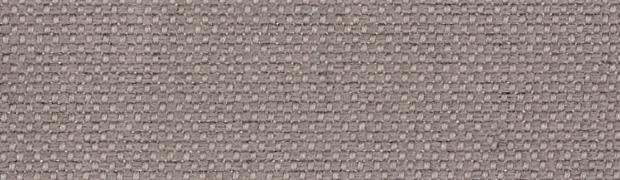 MNProjecten-Revolution-Metal-Sandstone-620x180px.jpg